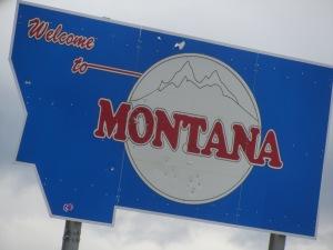 blogs-summer-2013-4-ms-part3-montana-027