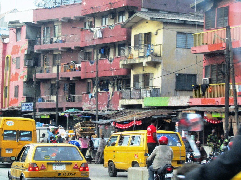 APRIL 2012-JODEE'S & WEST AFRICA 439