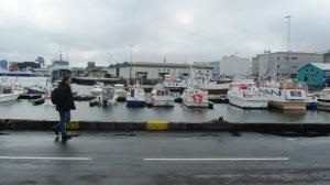 ICELAND 251