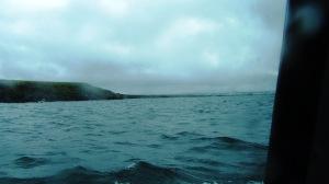 ICELAND 325