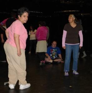 GLOBAL DANCEFEST--FINAL--WEEK ONE (2013) 052