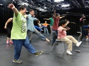 GLOBAL DANCEFEST--FINAL--WEEK ONE (2013) 125